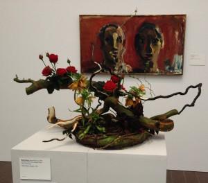 David Park Flowers