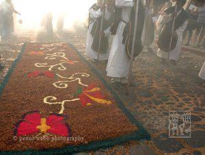 More street carpets