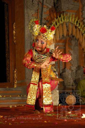 Bali.Dancer_h.jpg