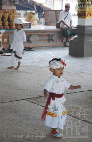Dancer24_h.jpg
