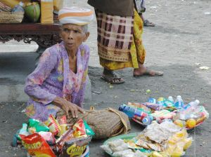 Woman vendor 19 5 wm.jpg