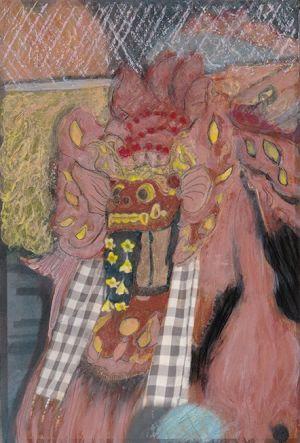 Bali-Costume-Mask-.jpg