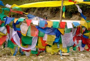 16. Prayer Flags wm.jpg