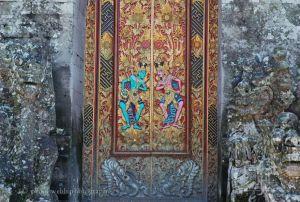Bali_Doors_w.jpg
