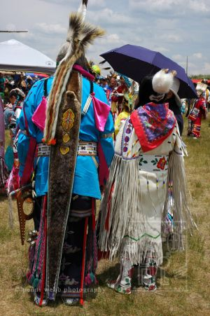 Pow wow couple 111 dpi 72 wm.jpg