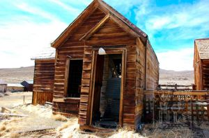 Bodie 15 Outside W wm.jpg