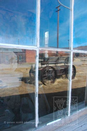 Bodie Reflection 65 H wm.jpg
