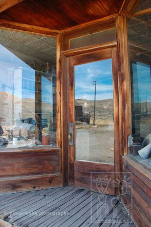 Bodie reflection 63 H wm.jpg