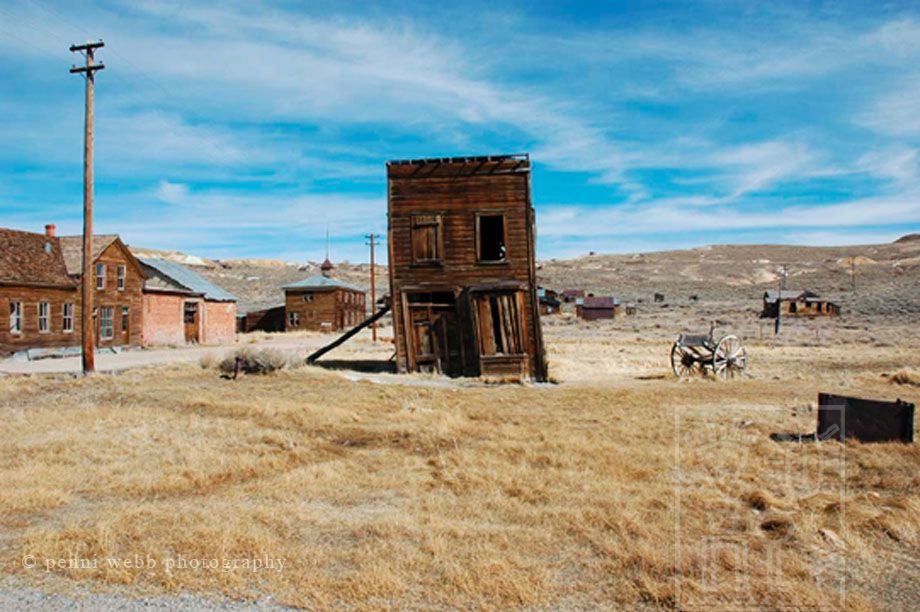 Bodie 70 outside H wm.jpg