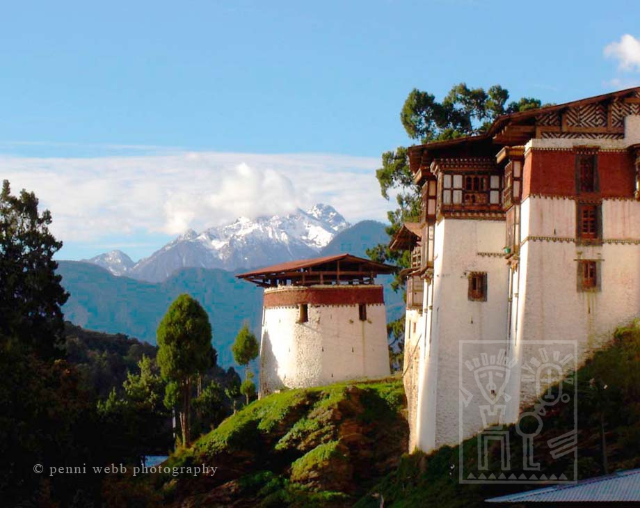17._Himalaya_W_wm