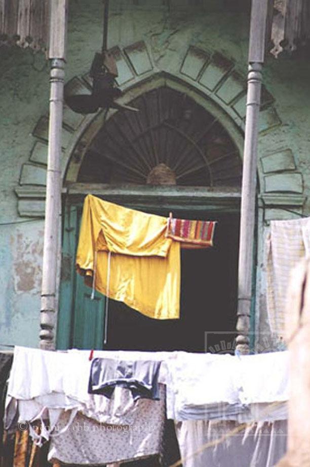 6.Laundry_h