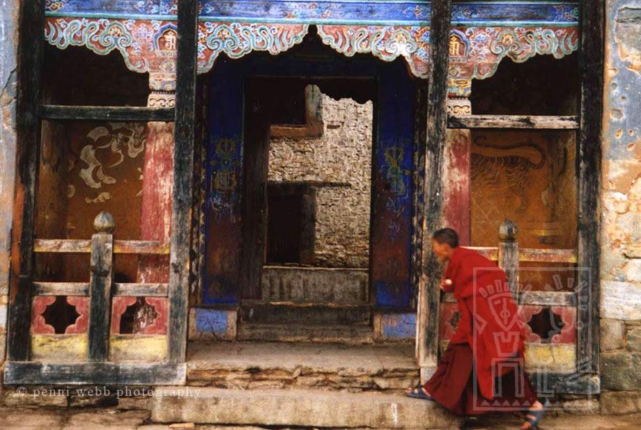 85._Monk_in_Monastery_wm