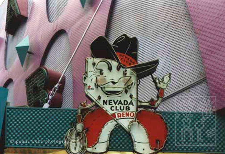 Nevada_Kid_W_wm