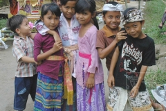 Bali_Children_5_10_wm