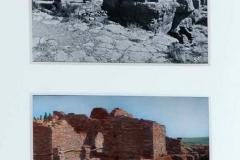 52._Hopi_Ruins_Framed_22_wm_2