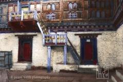 Indigo_Monastery_2_red_doors_231_ht_wm_920
