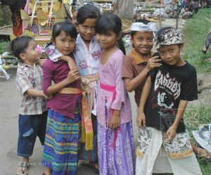 Bali Children 5 10 wm.jpg