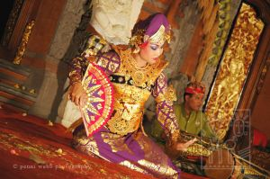 Bali Dancer purple 92 8 wm.jpg