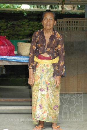 Bali.Mom.h.jpg