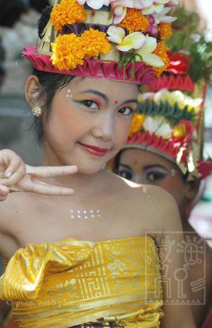 BaliBeauty21_h.jpg