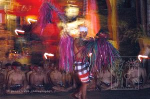 Fire Dancer 101 12 wm.jpg