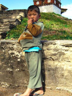 10. Bhutanese Boy wm.jpg