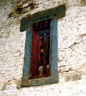 25. Monk in window wm.jpg