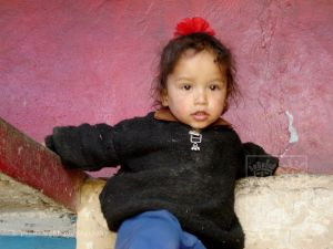 Little girl, Naddi wm.jpg
