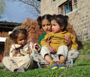 Naddi Children, India wm.jpg