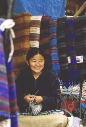 TibetanWoman_h.jpg