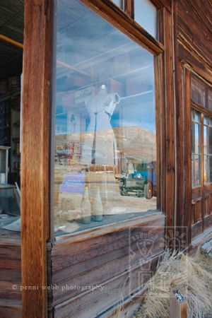 Bodie reflection 61 H wm.jpg