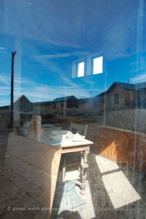 Bodie reflection 79 H wm.jpg